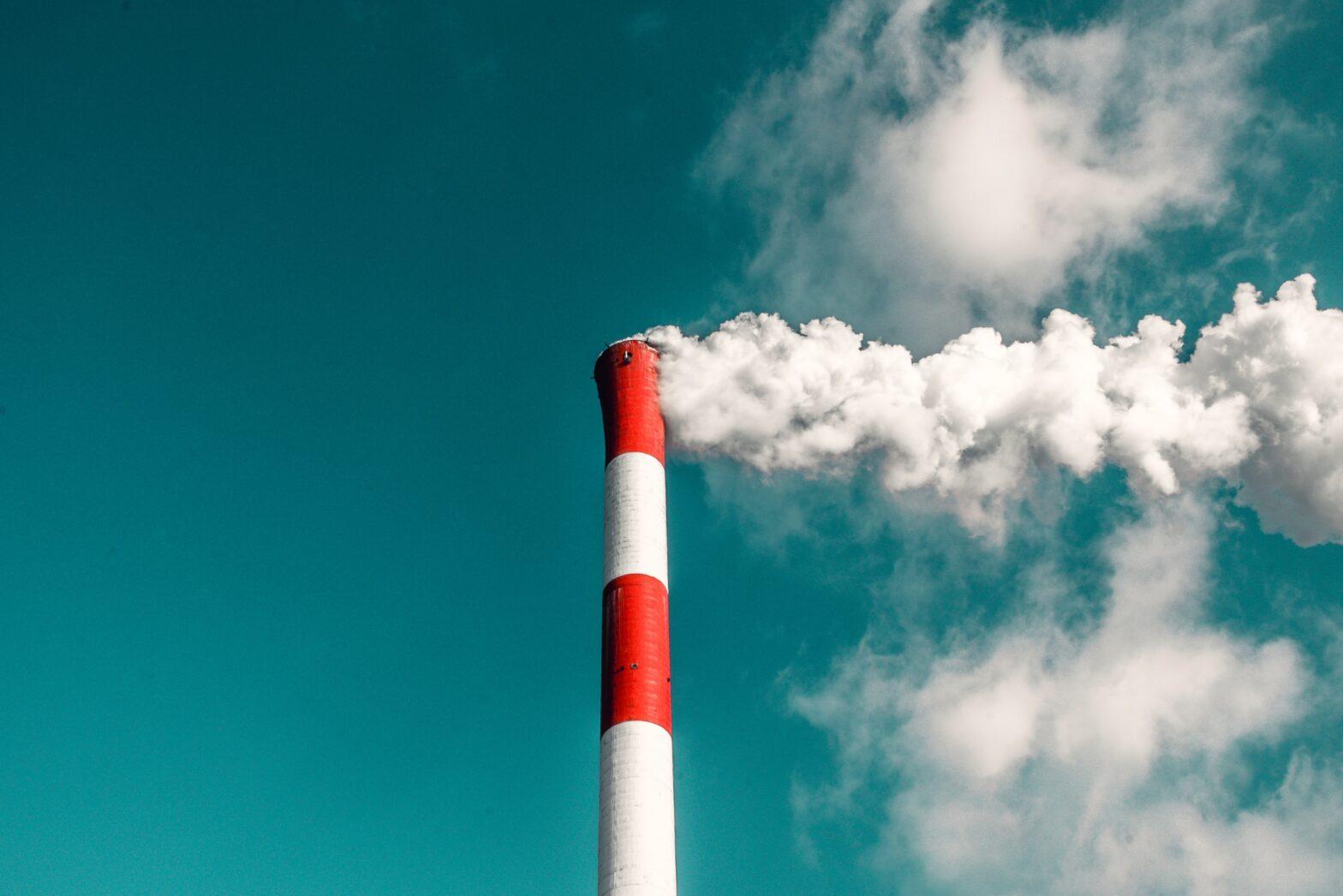 Miljön och framtiden