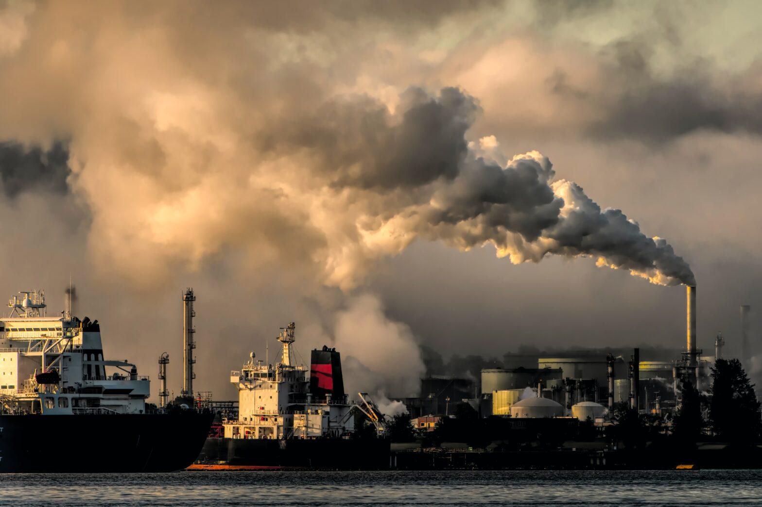 Miljö och energi tillsammans