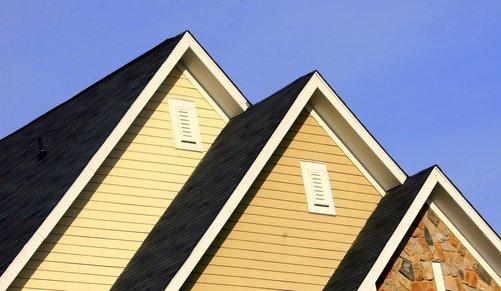 Kontrollera radonnivåerna i huset